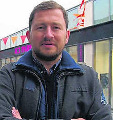 Parlementslid Vlaams Belang koos voor N-VA