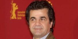 Spielberg en Scorsese vragen vrijlating Iraanse regisseur