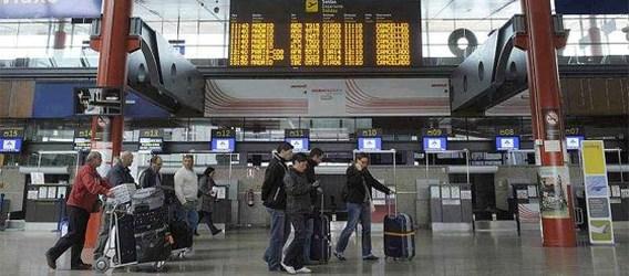 VS waarschuwen reizigers voor terreur