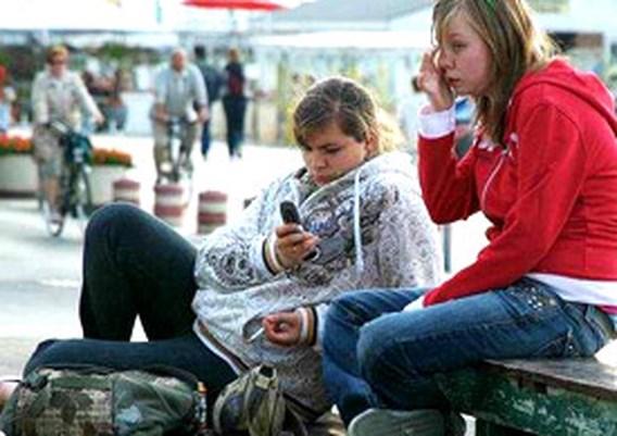 Belgacom verlaagt tarief voor oproepen naar mobiele nummers