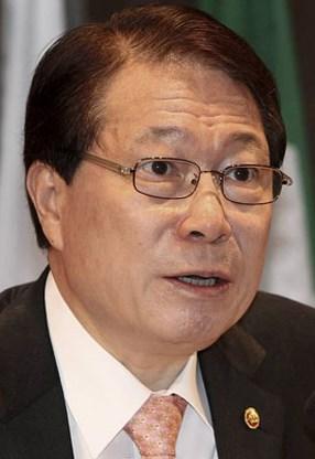 'Noord-Korea verantwoordelijk voor zinken marineschip'