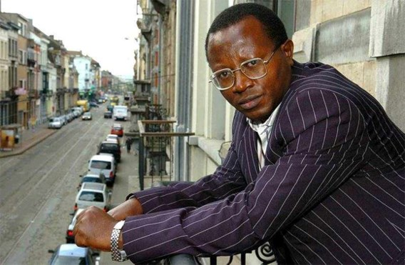 Proces-Chebeya opgeschort tot begin december