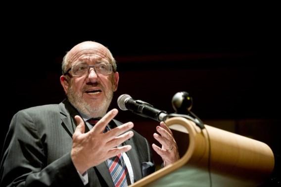 Michel: 'Alleen Franstaligen hebben toegevingen gedaan'
