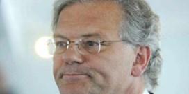 'Overstap Broers kan relatie met N-VA versterken'