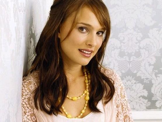Natalie Portman haalt hoofdrol in Gravity binnen