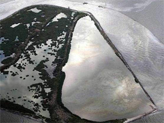 Nieuwe olieboringen in Golf van Mexico binnenkort toegestaan