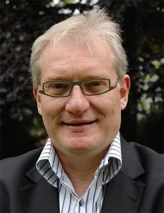 Pol Van Den Driessche stapt uit de politiek