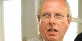 Freddy Willockx in raad van bestuur Landbouwkrediet