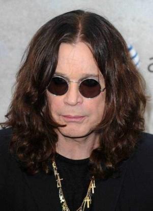 Ozzy Osbourne woedend op christelijke organisatie