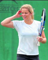 Kim Clijsters.pn