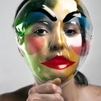 Werkloze vrouwen krijgen gratis make-over