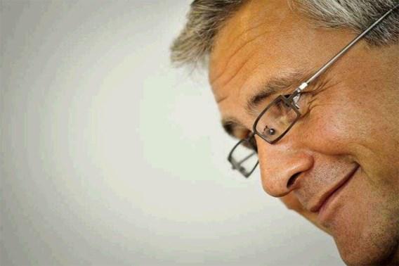 Peeters: 'Alleen duidelijke afspraken kunnen vertrouwen herstellen'