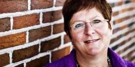 Mieke Vogels niet meer verkiesbaar bij Vlaamse verkiezingen