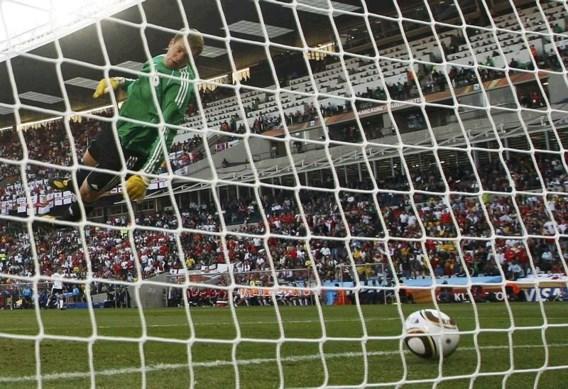 Capello: 'Doelpunt Lampard was cruciaal'