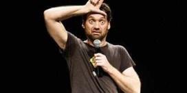 Pukkelpop pakt opnieuw uit met comedy
