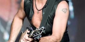 Beastie Boys en Bon Jovi doen gooi naar Rock Hall of Fame