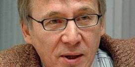 Burgemeester Broers ambieert derde termijn in Voeren
