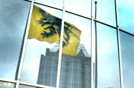 Vlaanderen gaat voor eigen internetextensie '.vlaanderen'