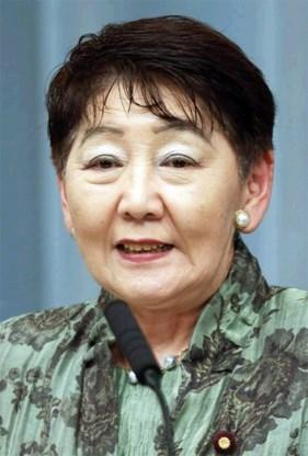 Debat over doodstraf in Japan herleeft