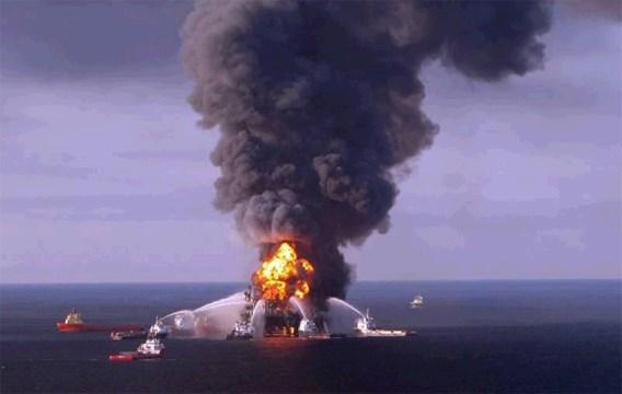 BP verkoopt Maleisische activa aan Petronas