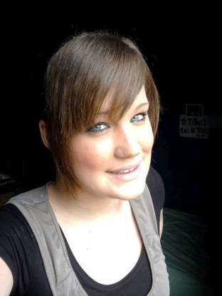 Verdachte bekent moord op Alicia