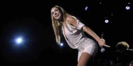 Natalia, Alex Callier en andere toppers in VTM-programma