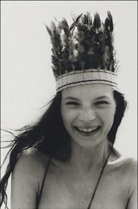 Modefotografe Corinne Day is overleden