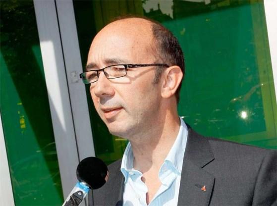 'N-VA gebruikt alles om onderhandelingen te bemoeilijken'