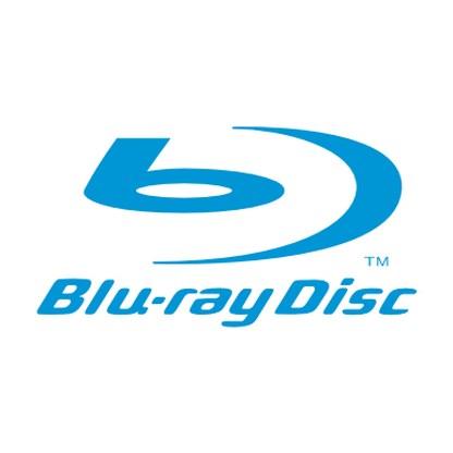 Blu-Ray rukt op