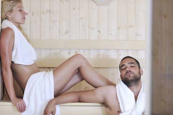 Vakantiehuisjes worden luxueuze villa's