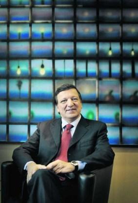 Jose Manuel Barroso waarschuwt dat het niet billijk is alleen het recht op vrij verkeer te benadrukken, zonder aandacht te hebben voor het onveiligheidsgevoel van de mensen.Eric de Mildt