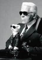 Karl Lagerfeld.pn