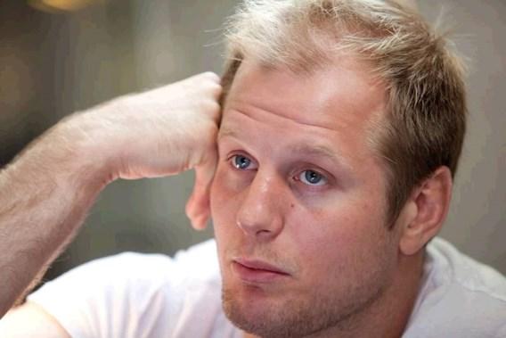 Elco van der Geest en Catherine Jacques uitgeschakeld op WK judo