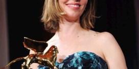 Winnaar Gouden Leeuw sluit Filmfestival Gent af