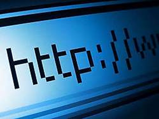 73 procent van Belgische gezinnen heeft toegang tot internet