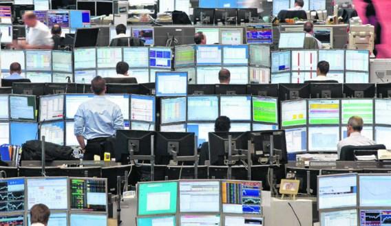 Nieuwe regels voor alternatieve beleggingsfondsen