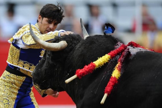 Spanje stelt obligatie-uitgifte uit