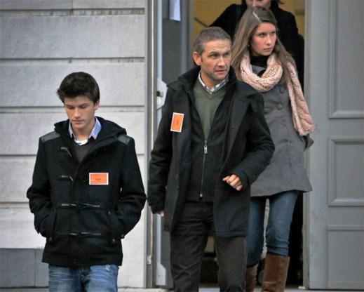 Familie Els Van Doren wil DNA afstaan