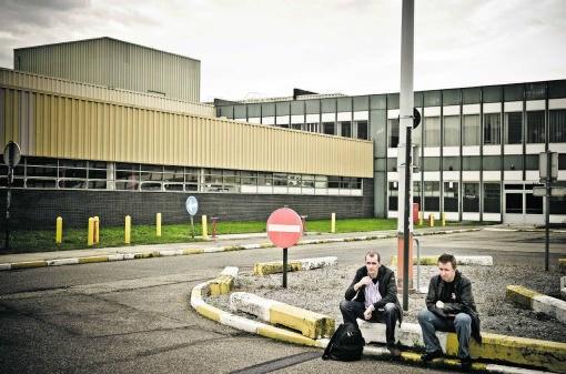 Gisteren deed het gerucht de ronde dat overwogen is om het oude Astra-model onder de naam Obel te blijven bouwen op de Noorderlaan.Jimmy Kets