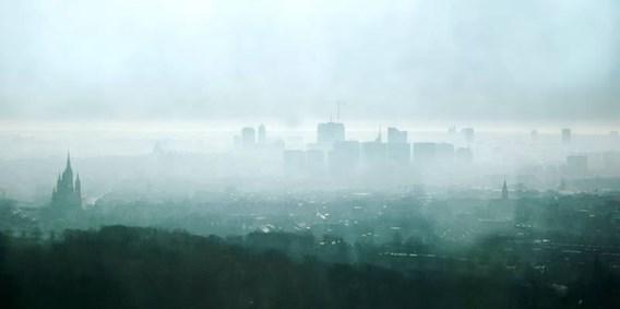 'Europese bedrijven financieren Amerikaanse klimaatontkenners'