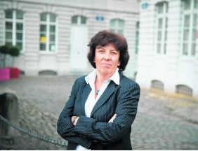 Ingrid Lieten.edm