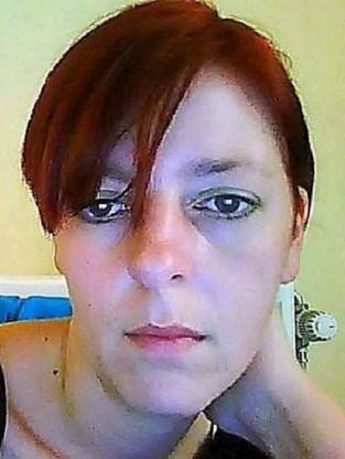 Vermiste vrouw uit Bonheiden vermoord door vriend