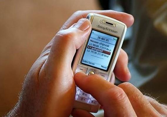 Strengere regels voor sms-diensten