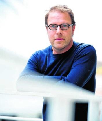 Tom Lenaerts: 'Ieder detail is belangrijk bij ons.'vrt