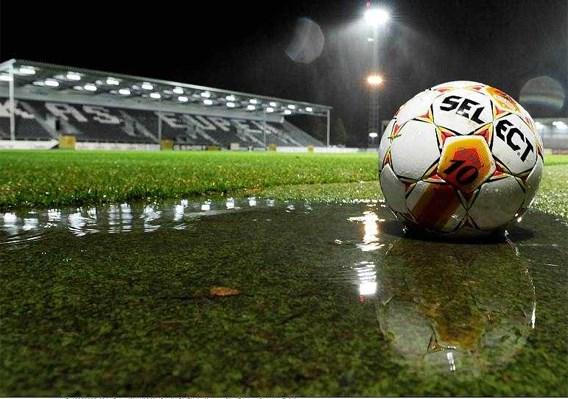 Nieuwe datum voor competitieduel Eupen-KV Mechelen