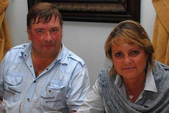 Drie doden en zwaargewonde bij homejacking