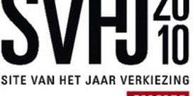 De Standaard Online genomineerd voor Site Van Het Jaar