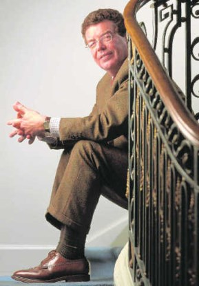 Jan Caudron/photo news