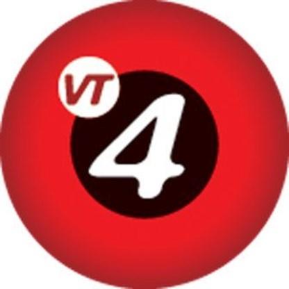 Vlaamse profilering legt VT4 geen windeieren