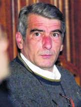 Richard Taxquet.belga